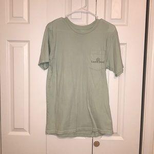 Woman's Lauren James short sleeve T-shirt